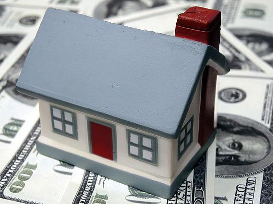 Банкир объяснил, почему валютным ипотечникам не стоит рассчитывать на помощь