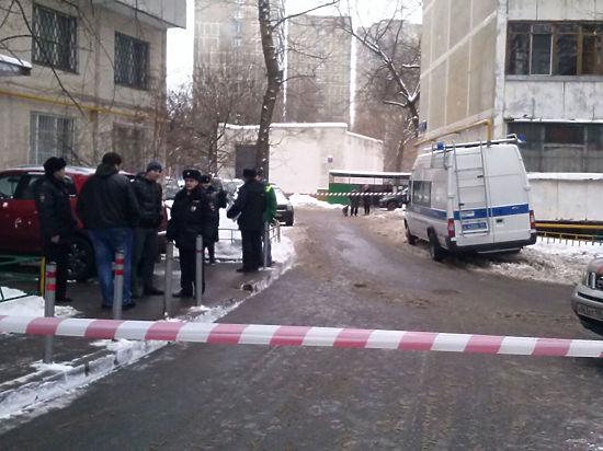 Мать погибшего после падения младенца могла быть связана с сектантами