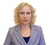 C 1 по 5 февраля состоялась онлайн-конференция с экспертом Центрального НИИ Эпидемиологии Роспотребнадзора