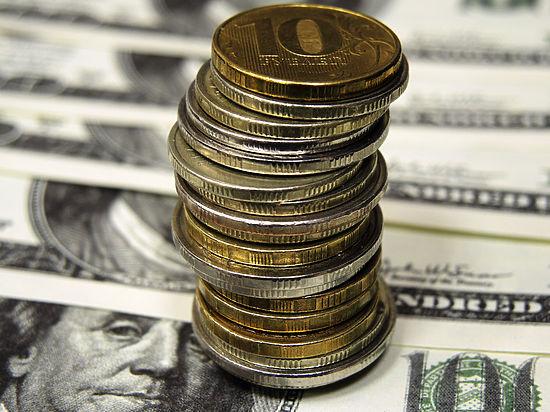 Заемщикам и коллекторам посвящается: сказка о денежном дереве