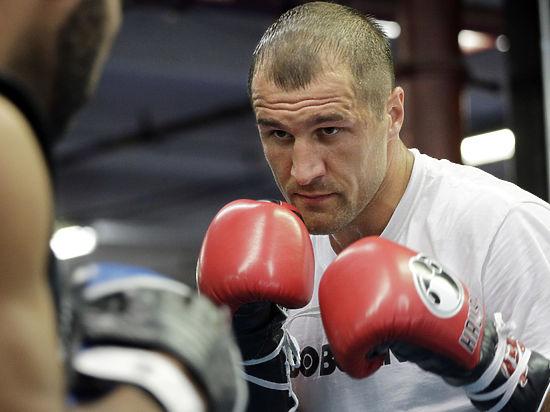 Ковалев победил Паскаля или как русский боксер отвечает за слова