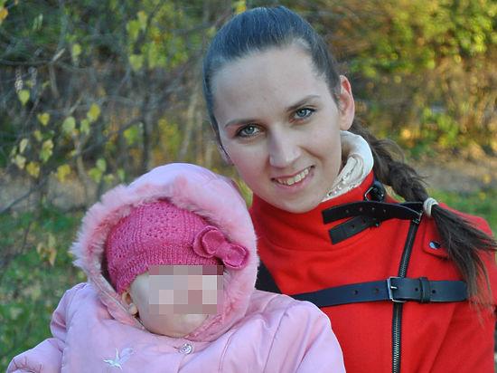 Почему часто депрессия после появления детей становится приговором для матерей
