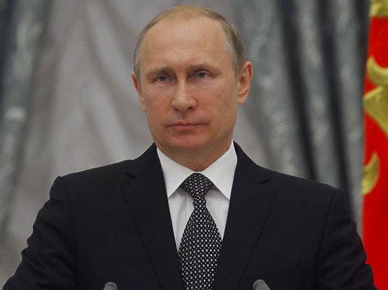 На условиях Путина приватизация госкорпораций нереальна