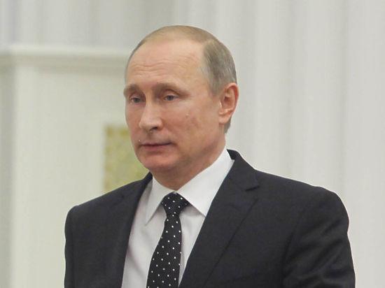 Путин объяснил особенности новой волны приватизации в России