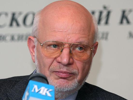 Глава СПЧ пожалел, что не все понимают метафоры Кадырова