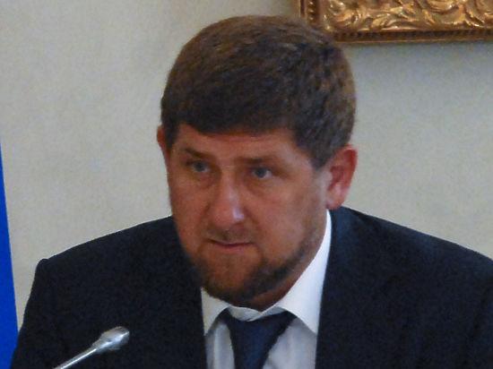 Кто не помер, тот помрет: соцсети ответили на угрозы Кадырова