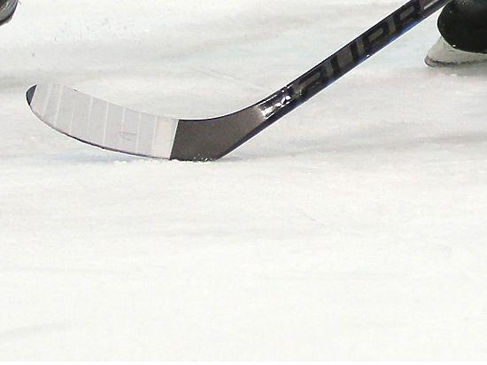 НХЛ: Сборная Тихоокеанского дивизиона победила в Матче всех звезд
