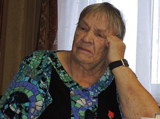 С 1 февраля у пенсионеров в России началась странная жизнь