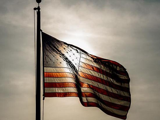 Президентская гонка в США начинается с айовских «кокусов»