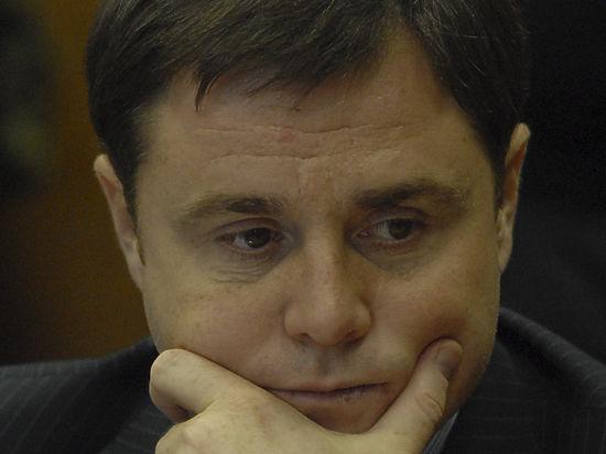 Эксперты назвали тайные причины отставки губернатора Тульской области