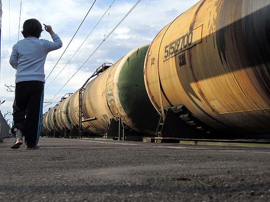Россия повышает цену на нефть дипломатическим способом