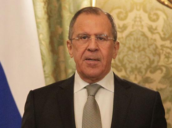Кремль и МИД о заявлении Лондона: к несерьезным обвинениям привыкли