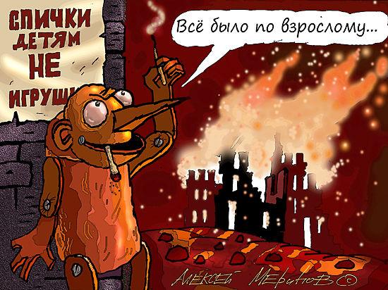 Выпускные вечера в Москве обставили драконовскими правилами