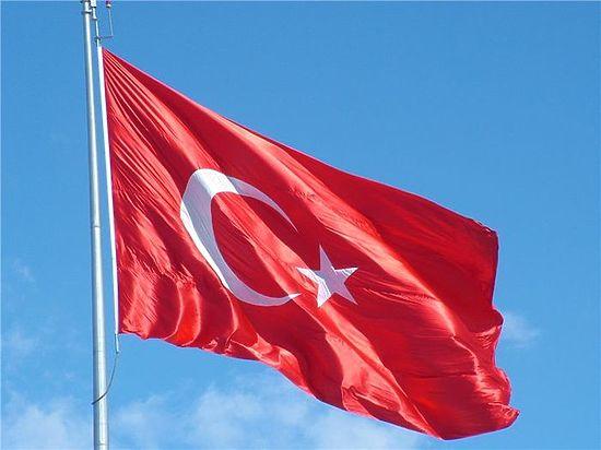 Турция хочет провести с РФ переговоры по