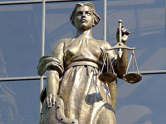 Конституционный суд определит, сможет ли Россия остаться в Совете Европы