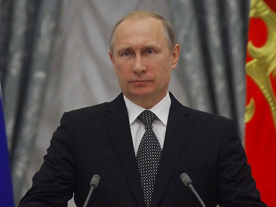 """Захарова ответила Лондону на слова о """"непроницаемом Путине"""""""