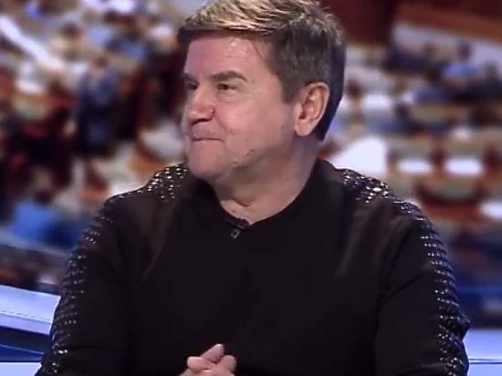 Правда о Донбассе: зачем продлены Минские соглашения