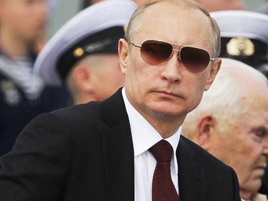 Патриотизм как национальную идею будут формировать на военных победах России