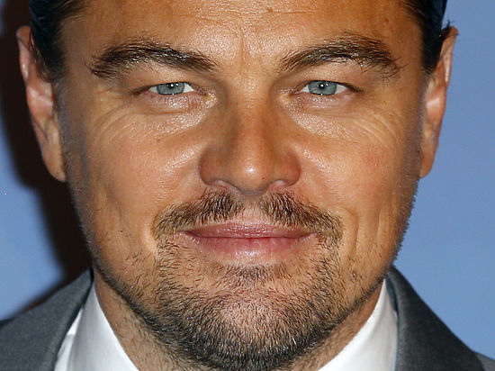 Якуты собрали драгметалл на «Оскар» для Ди Каприо