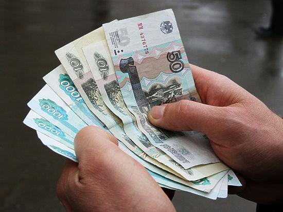"""В 2017 году россиян """"обрадуют"""" новым коммунальным платежом"""