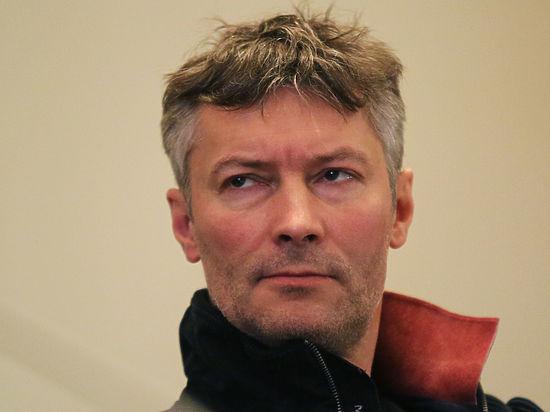 «Оказывается, я не железный»: куда пропал Евгений Ройзман