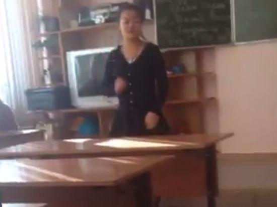Школьница выдала рэп за стихи Мандельштама и получила