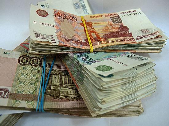 В России пресечена глобальная операция хищения денег из всех банков