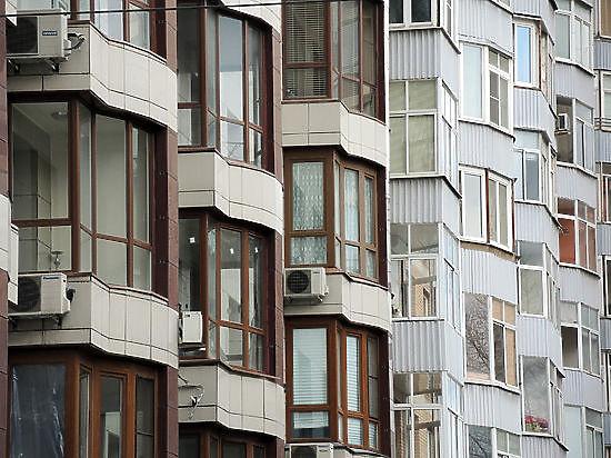 Риэлторы расшифровали таинственные коды в объявлениях о жилье