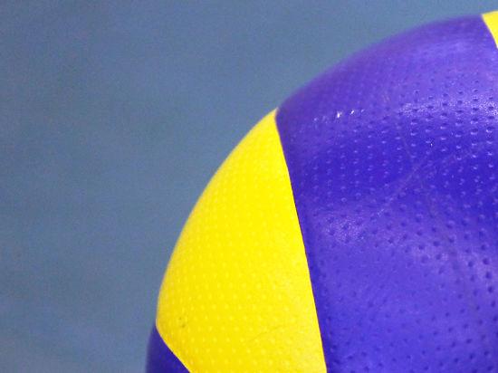 Умерла двукратная олимпийская чемпионка по волейболу Галина Леонтьева