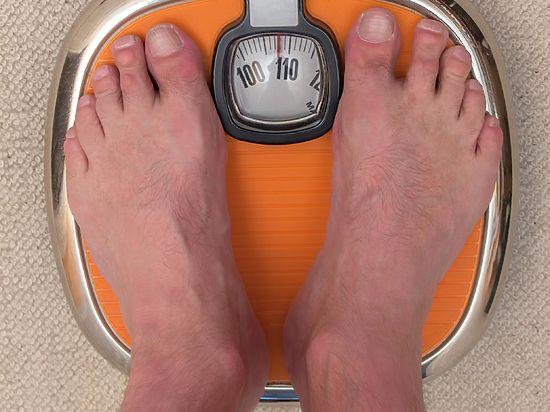Ученые связали ожирение с нехваткой кусочка хромосомы