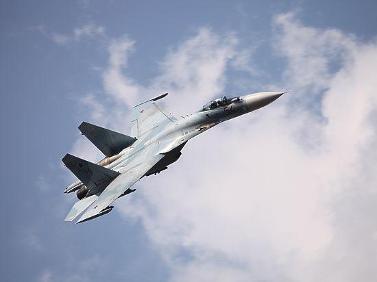 НАТО: Россия отрабатывала ядерный удар по Швеции