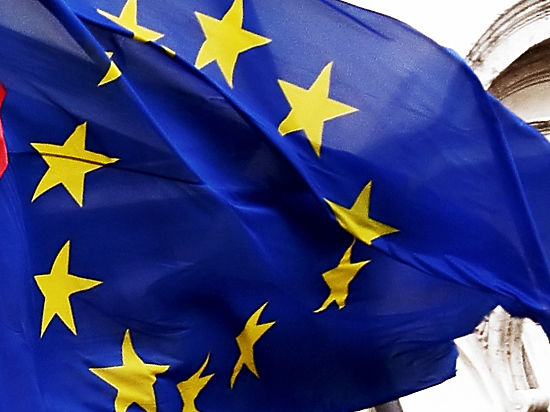 Резолюция Европарламента по Крыму нужна для госпереворота в России