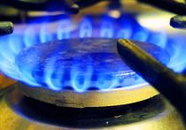 Москвичи оставляют без газа целые дома
