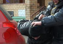 Больше половины преступлений в Москве — кражи