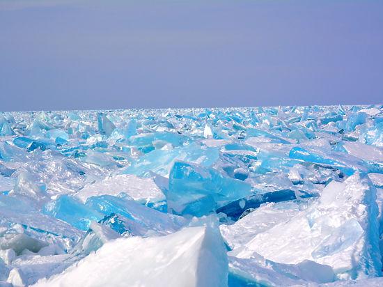 Антропологи: к концу ледниковой эпохи Европа почти вымерла