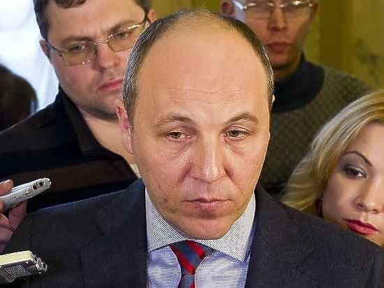 «Прокаженным — карантин»: Украина собралась ввести визы с Россией