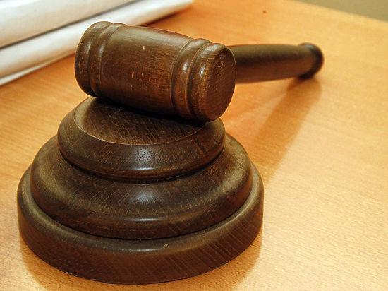 Суд отказал адвокатам Сугробова в просьбе вызвать на допрос Колокольцева