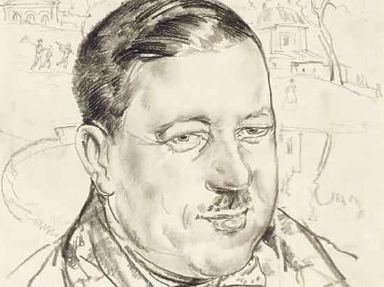Музей обвинили в восхвалении Гитлера, спутав его с великим художником