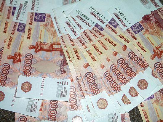 На Украине хотят запретить рубли и закрыть российские банки