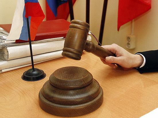 В Москве раскрыто изнасилование 78-летней матери покойного олигарха