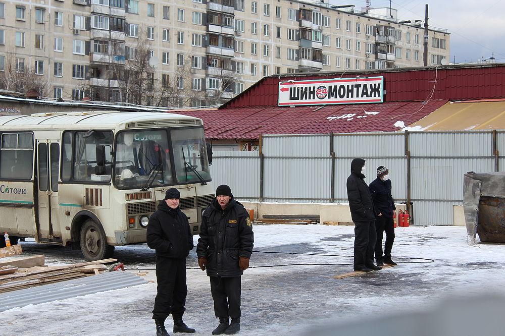 интим магазин в тёплом стане-шы2
