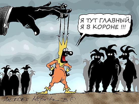 Битва Медведева с таблицей умножения