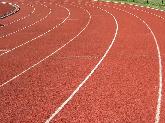 IAAF дисквалифицировала 4 тысячи российских легкоатлетов, включая Исинбаеву и Шубенкова