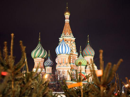 Еду я на Родину: самые  популярные курорты России