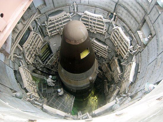 Северокорейский запуск: дипломатический водоворот с ядерной подкладкой