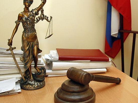 Сыну актрисы Завьяловой предъявлено обвинение в ее убийстве
