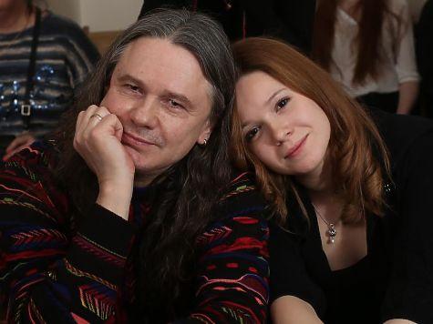 Сергей Чиграков: «Самый кайф когда с женщиной складывается и любовь.»