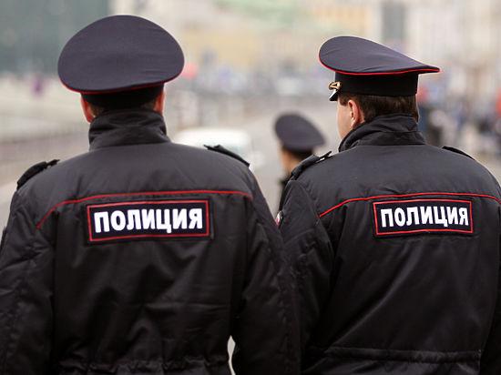 Наркотики в детсаду нашли в Новосибирске второй раз за полгода
