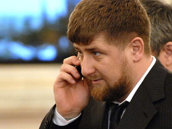 СМИ: Кадыров подставил чеченцев, ждите новых казней в ИГ