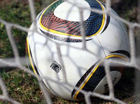 Россия обыграла Азербайджан в четвертьфинале чемпионата Европы по мини-футболу